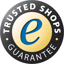 Trusted Shop - Homebell
