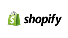 Shopify Integration Guide | Trusted Shops?shop_id=&variant=&yOffset=