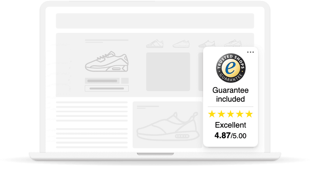 trusted_shops-trustbadge-illustration-1-edit-crop-tiny