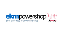 ekmPowershop Integration Guide | Trusted Shops?shop_id=&variant=&yOffset=