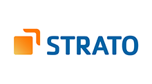 Strato Integrationsanleitung | Trusted Shops?shop_id=&variant=&yOffset=