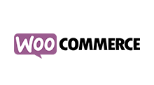 WooCommerce Integration Guide | Trusted Shops?shop_id=&variant=&yOffset=