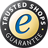 Trusted Shops - The leading seal of approval for online shops in Europe